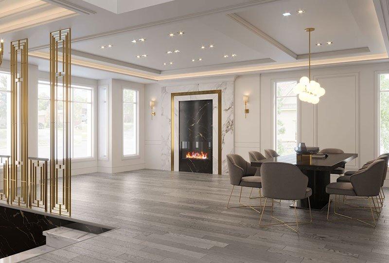 002-Main-Floor-Living-Room