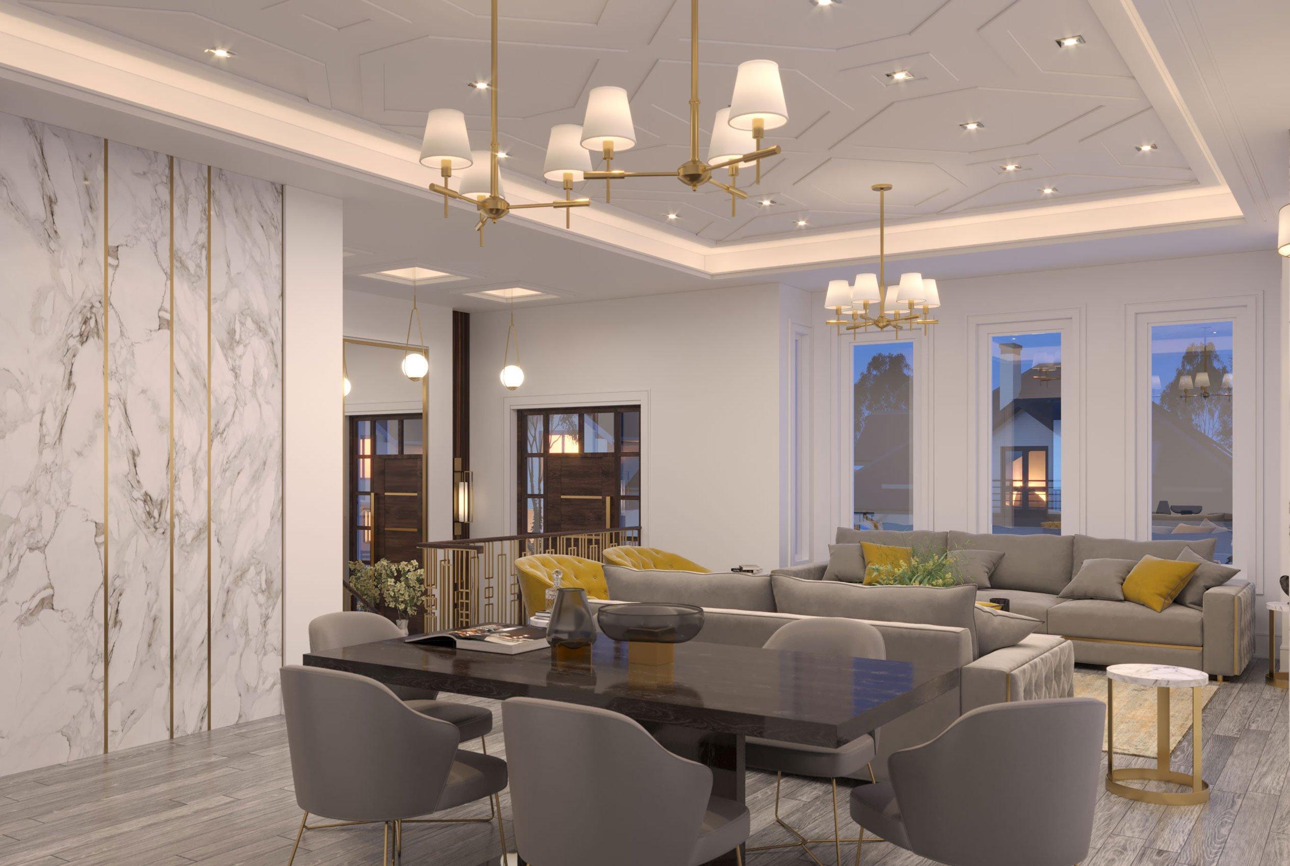 Main-Floor-Dinning-Room