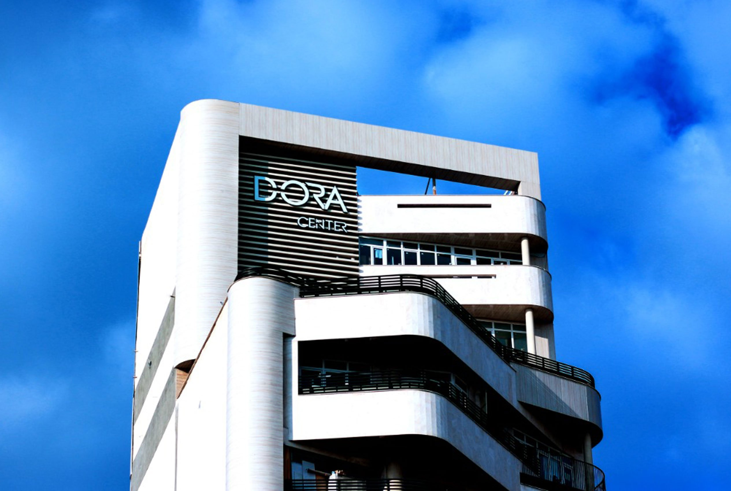 DORA Center